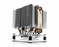 Noctua NH-D9L CPU-Cooler - 92mm, NH-D9L