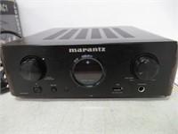 Marantz HDDAC1 High Definition USB DAC/Headphone