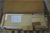 Prepac WDC-4829 Monterey Childrens 6-Drawer