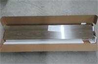 Lewis Hyman 9602044E Floating Ledge Shelf with