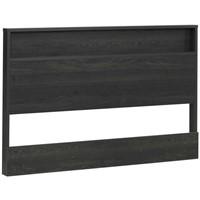 South Shore Furniture 10399 Holland Headboard,