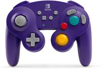 PowerA Wired Controller for Nintendo Switch -