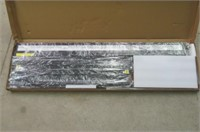 Zinus AZ-MPSC-14Q 14 Inch Classic Metal Platform
