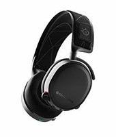SteelSeries Arctis 7 (2019 Edition) Lossless