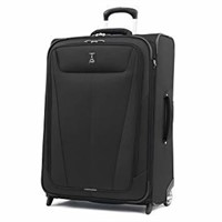 Travelpro Maxlite 5 Expandable Rollaboard Luggage