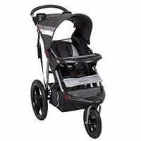 Baby Trend Range Jogger, Liberty, One Size