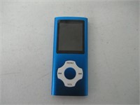 MYMAHDI MP3/MP4 Music Player with 16 GB Memory