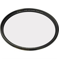 B+W 67mm XS-Pro Clear UV Haze Filter with
