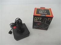CirKa A77 Atari 2600 Premium Joystick Controller