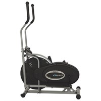 Exerpeutic 1301 Aero Air Ellipticals