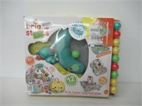 Bright Stars 5-in-1 Your Way Ball Play