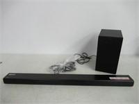 LG SH5B 2.1Ch 320W Sound Bar
