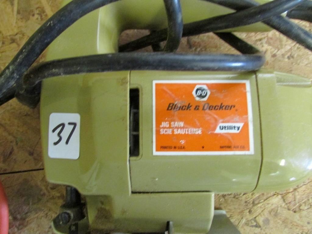 83 lots | woodworking equipment | hibid auctions | ontario