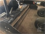 2017 CATERPILLAR BB121 For Sale in Arlee, Montana