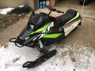 polaris snowmobile serial number lookup