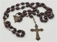 Jewelry & Gemstones Online Auction