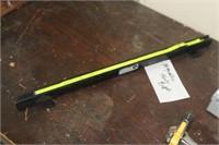"21"" Magnetic Tool Bar"