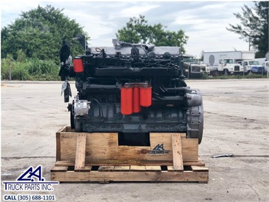 MACK E7 Engine For Sale - 100 Listings   TruckPaper com