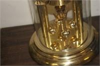 Elgin Dome Clock
