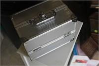 Hard Organizer Case