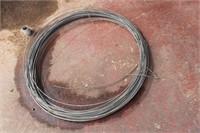 Lot of Brace Wire