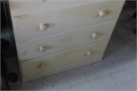 Chest of Drawer,23x13x33 tall