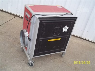 603549f41b0 PULLMAN Other Items For Sale - 3 Listings   MachineryTrader.com ...