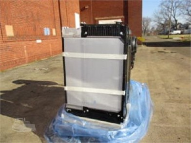 Perkins Plant Attachments For Sale - 199 Listings   MachineryTrader