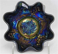 Fry Carnival Glass Auction, Mason City, Iowa -Sept 23 - 2017