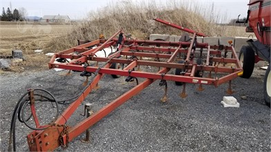 CASE IH 4600 For Sale - 20 Listings | TractorHouse com
