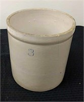 Cast Iron Gas Stove,, Furniture, Household - Dry Ridge Antiq