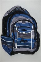ROOTS BACK PACKS