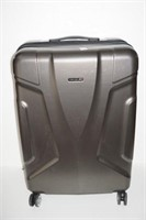 CIAO LARGE SUITCASE WITH ROLLERS
