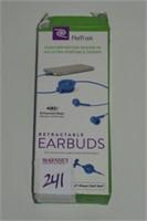 RETRAK EARBUDS