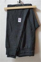 BODY BLEU XS WOMENS JOGGERS