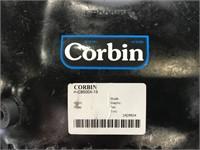 Corbin comfort cell