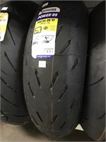 Michelin Power RS tire
