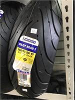 Michelin Pilot Road 3 tire