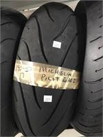 Michelin Pilot Road 2 tire