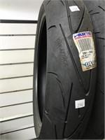 Continental ContiSport Attack tire