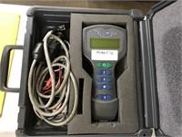 Triumph Engine Management Diagnostic Kit