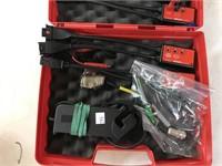 Ducati voltage tester