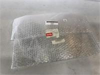 Aprilia windshield