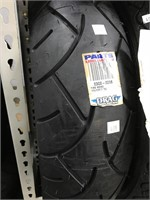 Metzeler ME880 tire