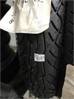 Pirelli Route 66 tire