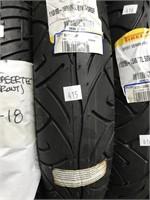 Pirelli Sport Demon Front tire