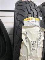 Pirelli Route MT66 Front tire