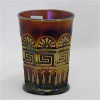 Carnival Glass Online Only Auction #131 - Ends Aug 27 - 2017