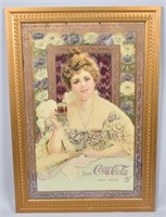 ADVERTISING, ANTIQUES, AUTOGRAPHS, JEWELRY & MORE