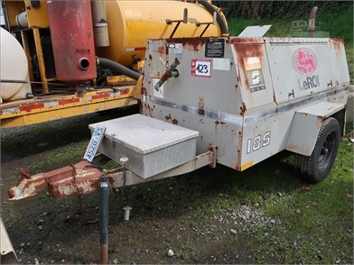 Leroy Other Auction Results 1 Listings Machinerytrader